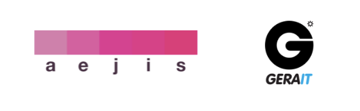 Ruby Meditation Sponsors logo