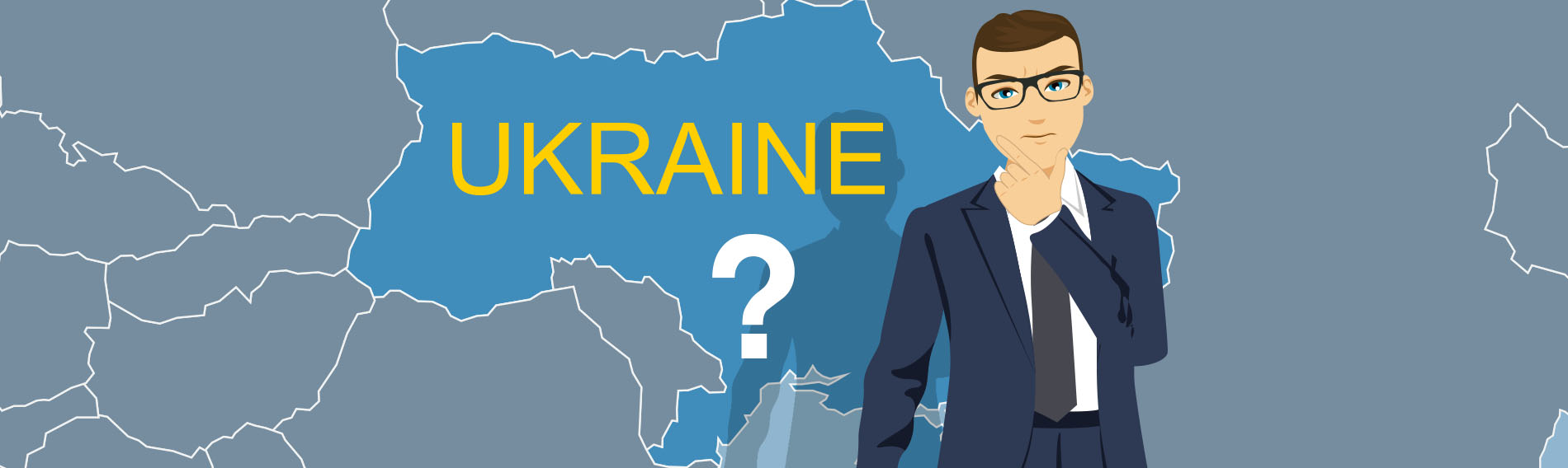 Why should you choose Ukrainian IT specialists?