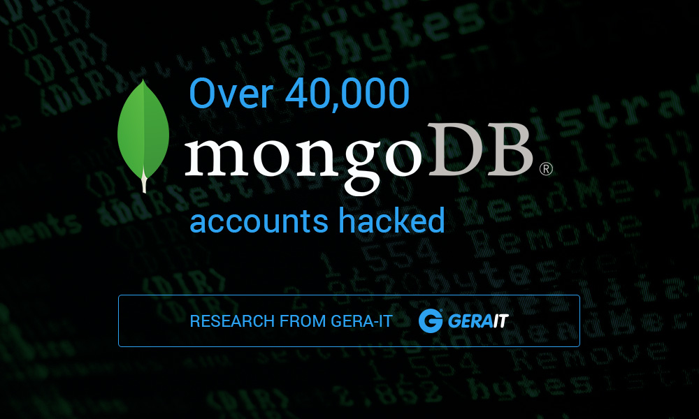 How to protect your MongoDB from hacks?
