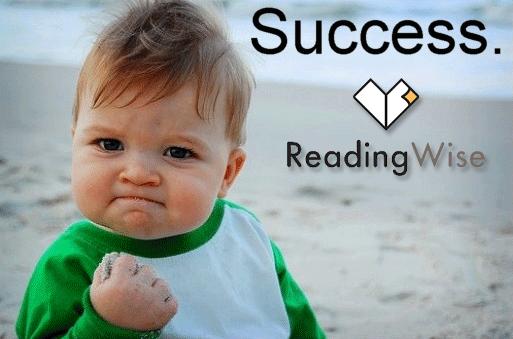 ReadingWise_Gera-IT.docx