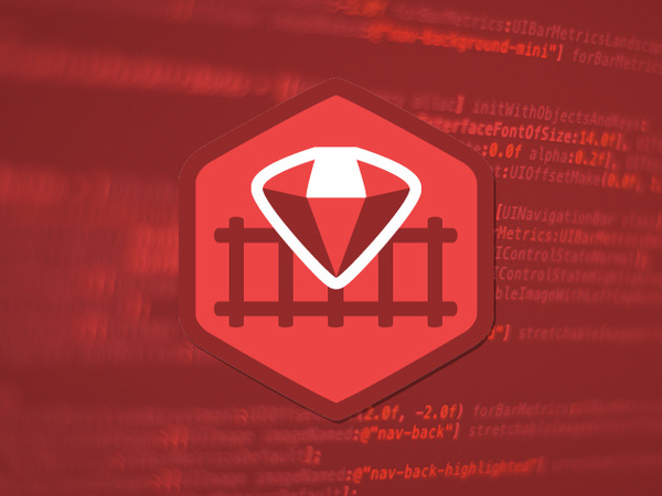 Safely evaluating user-defined formulas and calculations with Ruby