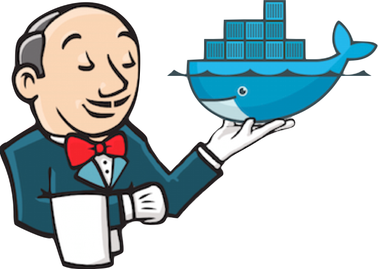 Hello, Docker: let's package and sail!