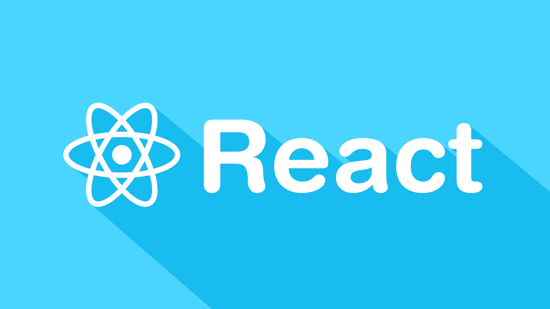 Creating reusable modal window in React\Alt