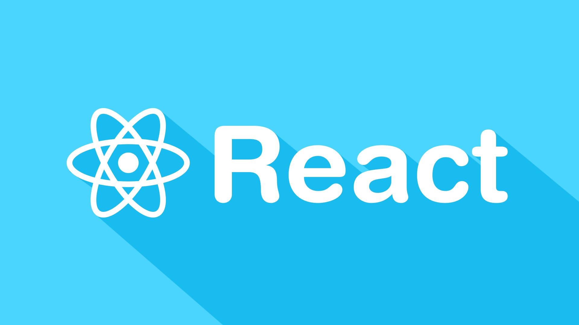 Creating reusable modal window in React\Alt