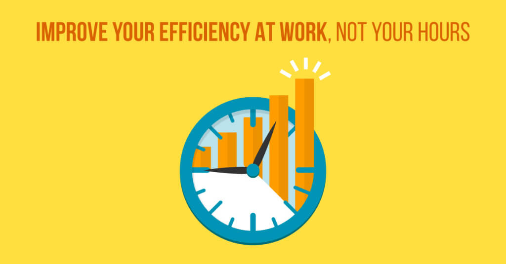 Boost your efficiency with Gera-IT