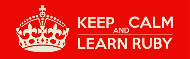 learn_)ruby
