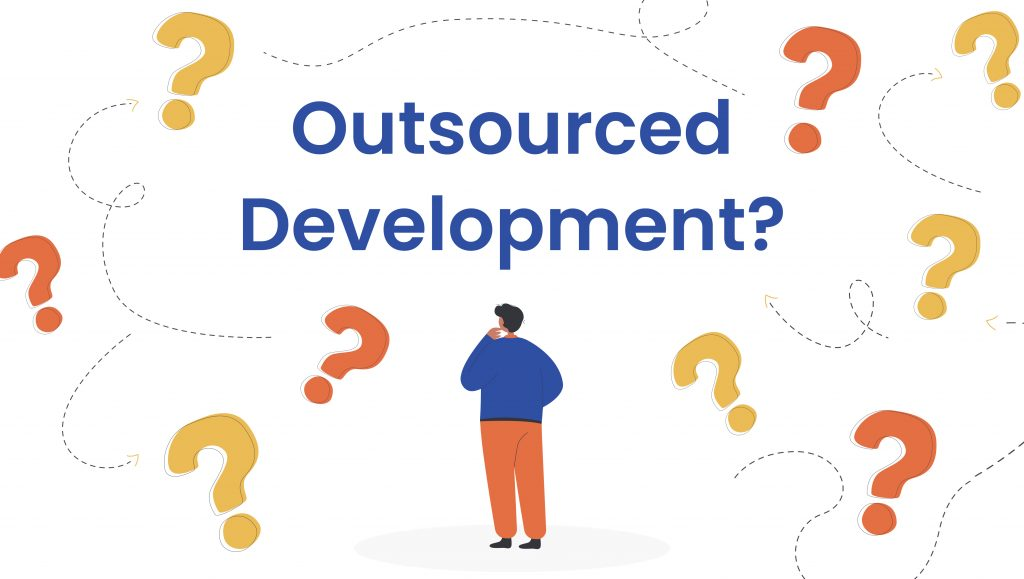 5 REAL CASES WHEN OUTSOURCING IS A BAD IDEA
