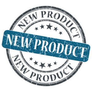 new_product_GeraIT_RoR