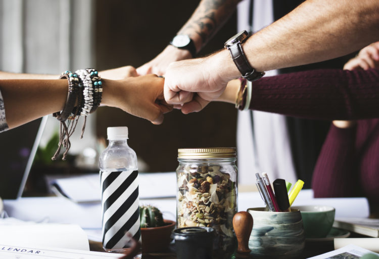How Outsourcing Companies Should Adapt to Working with Startups