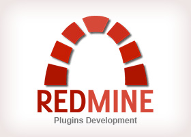 Redmine Plugins Development