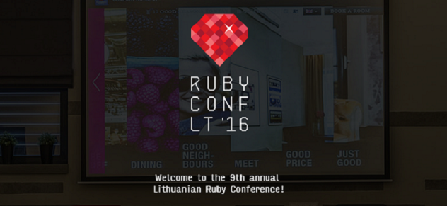 ruby lt