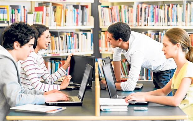 studentslibrary_al_2546171b