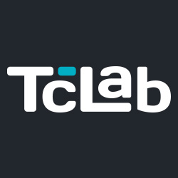 New video tutorial of our product TCLab.